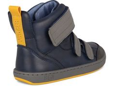 Camper Locus 90197-002 Ankle-boot Kids