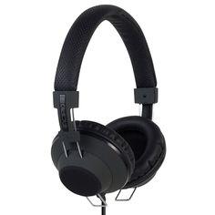 (click twice for updated pricing and more info) Incipio Headphones OverEar - f38 Lifestyle Headphones - Matte Black #headphones_overear http://www.plainandsimpledeals.com/prod.php?node=41005=Incipio_Headphones_OverEar_-_f38_Lifestyle_Headphones_-_Matte_Black_-_327448-FLMB