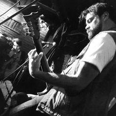 Israel // S7N // Caradura // 2016 #S7N #guitarras #guitarra #guitar #guitarist #heavymetal #metal #bands #bandas #rock #rockandroll #rockconhuevos #concert #caradura #elclubdelrock #eltimdrake