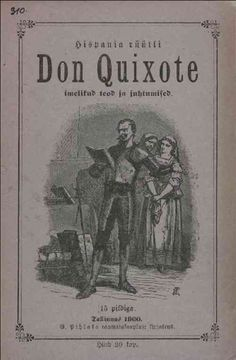 """""""Beautiful streets and landmarks and lovely little markets and shops. Dom Quixote, Beautiful Streets, Books, Madness, Cover Pages, Don Quixote, Libros, Book, Book Illustrations"""