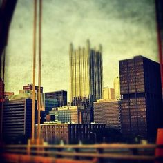 this is the instagram version  #photogenikphotographik #pittsburgh #instagram