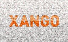 XANGO. #xango #weightloss #health #fitness