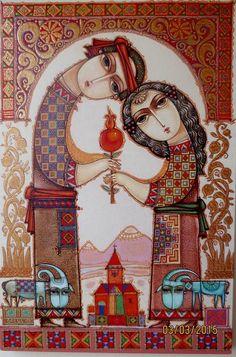 Tsolak Shahinyan 14