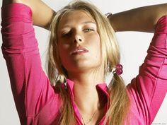 Nikita gokhale nude poses