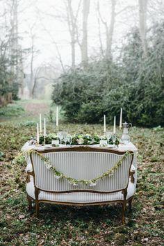 Fresh Beautiful Wedding Inspiration | Rebecca Goddard Photography | Katrina Otter Weddings | Bridal Musings Wedding Blog 21