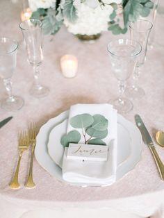Destination Wedding Event Planning Ideas and Tips Spring Wedding, Diy Wedding, Wedding Events, Rustic Wedding, Dream Wedding, Wedding Ideas, Wedding Ceremony, Elegant Wedding, Wedding Inspiration