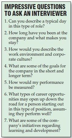 Resume Tips : Great Questions to ask the interviewer during a job interview. Still feeling a little rusty on the whole job searching process? No problem. GO Charleston Deals has a great deal on Interview Coaching just for you! Job Interview Questions, Job Interview Tips, Job Interviews, Interview Coaching, Interview Techniques, Interview Clothes, Job Interview Makeup, Teaching Interview, T Or D Questions