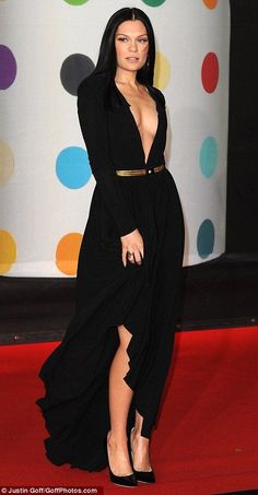 Guia de tendências com Jessie J ~ Blog da Sophia Abrahão