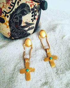 Isabel Lamadrid (@isabel.lamadrid) • Fotos y videos de Instagram Chloe, Jewellery, Instagram, Creative, Bags, Fashion, Handbags, Moda, Jewels
