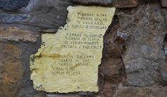 http://www.sembrandotierrasaltas.org/villages--pueblos.html