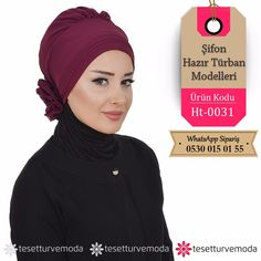 🎀 HT-0031 Şifon Hazır Türban Modelleri 🎀 🚚 Hızlı Teslimat 💰Kapıda Ödeme #tesetturelbise #tesetturtunik #tesettur #tesetturabiye #tesetturlike #tesetturgiyim #tesetturmodasi #tesetturelbisemodelleri #tesetturfashion #hijab #hijabi #hijabers #hijabista #hijabfashion #hijabmurah #hijabmuslim #likeforfollow #like4like #like4follow #likesforlikes #indirim #musterimemnuniyeti #urunumusatiyorum #mucevher #taki #hayırlıcumalar #sevgilikombin