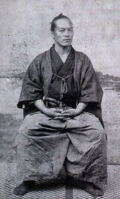 yamaoka-tesshu-was-a-famous-samurai-of-the-bakumatsu-period
