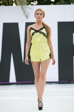 NWFF Festival Fashion, North West, Luxury Fashion, Short Dresses, Rompers, Design, Women, Style, Short Gowns