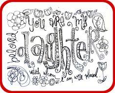 Art by Erin Leigh: 31 Faith Art Journaling Tutorials! Creative Tutorials to Inspire Your Faith