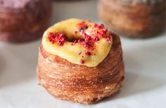 Give your taste buds a field day and make your way to the best doughnuts in Sydney (although, doughnut eat them all in one day or you might just regret it tomorrow). Field Day, Good And Cheap, Taste Buds, Doughnuts, Sweet Recipes, Sydney, You Got This, How To Get, Urban
