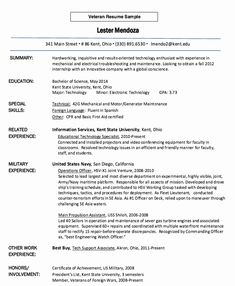 Business Management Resume Samples Extraordinary Resume Examples Business Management  Resume Examples  Pinterest .