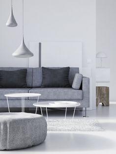 KF by Rzemiosło Architektoniczne, via Behance