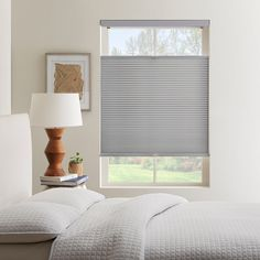 19 best Blinds For The Bedroom images on Pinterest | Shades, Shades ...