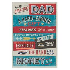 Hallmark Cards | Greetings cards and eCards to buy online