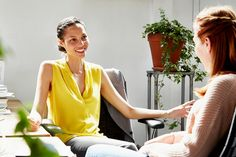 Job hunting? You can't always know what your interviewer will ask, but chances are she'll cover at least some of these default topics.