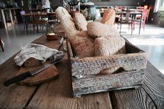 Firewood, Texture, Crafts, Woodburning, Manualidades, Craft, Crafting, Wood Fuel, Handicraft