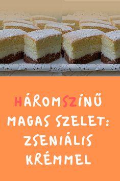 Tiramisu, Sweets, Ethnic Recipes, Food, Sweet Pastries, Meal, Goodies, Essen, Tiramisu Cake