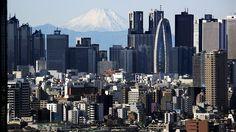 As cidades mais caras para se viver - Economia - As Listas de VEJA - VEJA.com