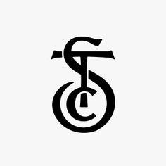 Blk_Logo05.jpg