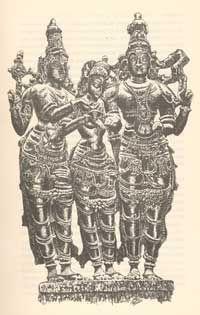Meenakshi kalyanam by Manohar devadoss . Moved By Love: Experiments in Generosity Hinduism, Sketchbooks, Gratitude, Illustration Art, Challenges, Paintings, India, Love, Drawings