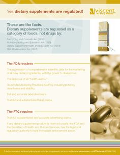 With a substantial nutritional product line, we created communications to educate consumers and highlight key benefits. This is an effective piece we created promoting our dietary supplements showing exactly what nutritional benefits the client was receiving. And, every touch point provided clear value, health or fitness promoting content and was well branded. What can Q2Mark do for you? Request a complimentary consultation today at www.Q2Mark.com or, to get started, contact us at…