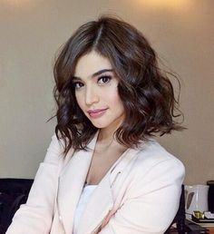 Anne Curtis                                                                                                                                                     More