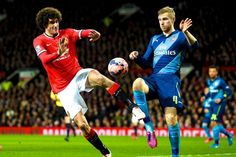 Soccer Match: Manchester United vs Arsenal http://www.sportsgambling4fun.com/blog/soccer/soccer-match-manchester-united-vs-arsenal/  #Arsenal #football #ManchesterUnited #PremierLeague #RedDevils #soccer