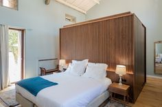 Paço de Vitorino Hotel / PROD arquitectura & design | ArchDaily