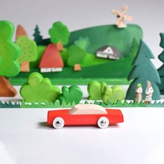 Do you looking Toy Car ? On BumbuToys you can find handmade wooden toys. Animals Wooden Toys, Tree Wooden Toys, Figurines Wooden Toys, Montessori Wooden Toys and Waldorf Wooden Toys. Organic Oils, Handmade Wooden Toys, Wooden Car, Non Toxic Paint, Simple Shapes, Wood Toys, Wood Colors, Hand Coloring, Cute Gifts