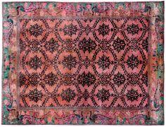 abc carpet & home rug