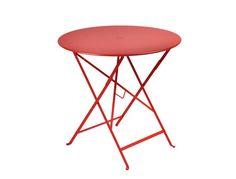 Fermob bistro table