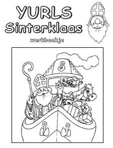 Primary School, Geography, Worksheets, Projects To Try, December, Education, Suzy, Netherlands, Dutch