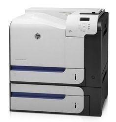 HP Laserjet M551XH Driver Download - http://www.howtosetupprinter.com/2015/08/hp-laserjet-m551xh-driver-download.html