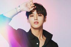 Pentagon Group, Pentagon Hongseok, Triple H, Extended Play, Fandom, Take What You Need, Jake Sim, E Dawn, Kim Hongjoong
