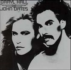 Official Site Daryl Hall And John Oates The