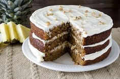 The Best Healthy Carrot Cake Recipe #wheatberry #wheat #wheatlovers #wheatgrass #wheatberries #farming #healthy #homegrown #Farm #wheatrecipes #food #foodie #healthylifestyle #healthyeating Whole Food Recipes, Cake Recipes, Healthy Carrot Cakes, Lentil Recipes, Icing Recipe, Desert Recipes, Just In Case, Cupcake Cakes, Carrots