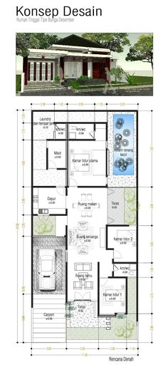 7 Best Floor plans images