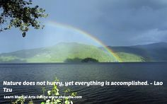 Nature does not hurry, yet everything is accomplished. - Lao Tzu - Shou Shu Online