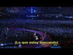 U2 - I still haven't found - Milan (Sub. español) [HQ]