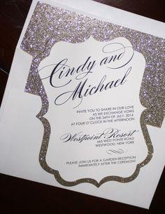 bling wedding invitation templates   -new-wedding-invitations-with-bling-wedding-invitation-with-bling ...