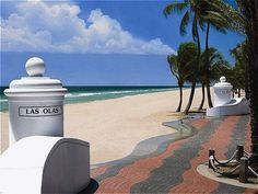 These 10 Great Attractions in Fort Lauderdale, Florida Top ten things to do in Fort Lauderdale.Top ten things to do in Fort Lauderdale. Usa Roadtrip, Road Trip Usa, Florida Vacation, Florida Travel, Florida Beaches, Vacation Pics, Fort Lauderdale Attractions, Fort Lauderdale Beach, Fort Lauderdale Things To Do