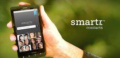 App Review - Smartr - Read More at - http://trendintechnologies.wordpress.com/2013/09/04/app-review-smartr/