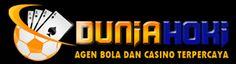 Prediksi Skor Bola Sevilla vs Sampdoria 16 Agustus 2014 - Prediksi Score Sevilla vs Sampdoria. Prediksi Sevilla vs Sampdoria. Prediksi Pertandingan Sevilla vs Sampdoria. Siaran Langsung Sevilla vs Sampdoria. Jadwal Pertandingan Sevilla vs Sampdoria.