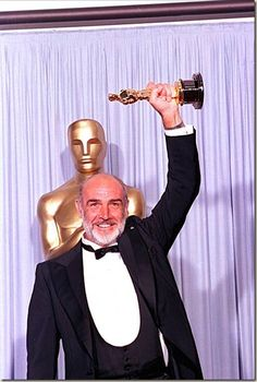 1970 actor secundario oscar: