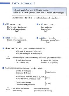 Who Learn French Videos Free Printables Code: 4061771638 French Phrases, French Words, French Quotes, French Learning Games, Teaching French, French Language Lessons, French Lessons, French Teacher, French Class